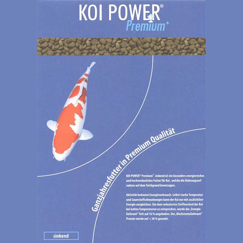 Koi-Power-Premium-sinkend