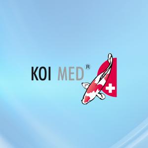 KOI MED®