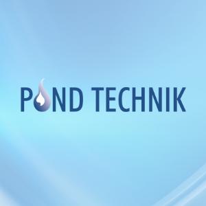 POND TECH 300x300 1
