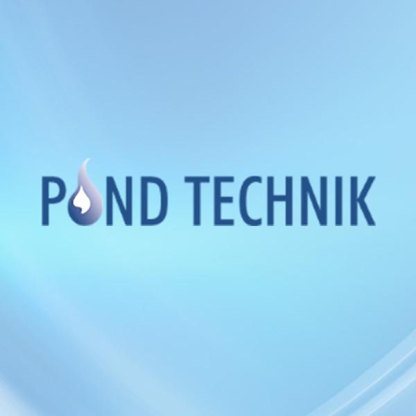 POND TECHNIK