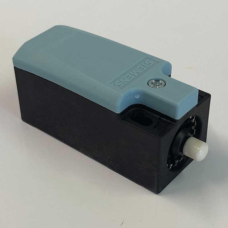Deckelschalter ohne Kabel IMG 7692