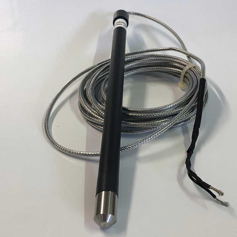 Niveau-Sonde-Edelstahl-mit-Kabel