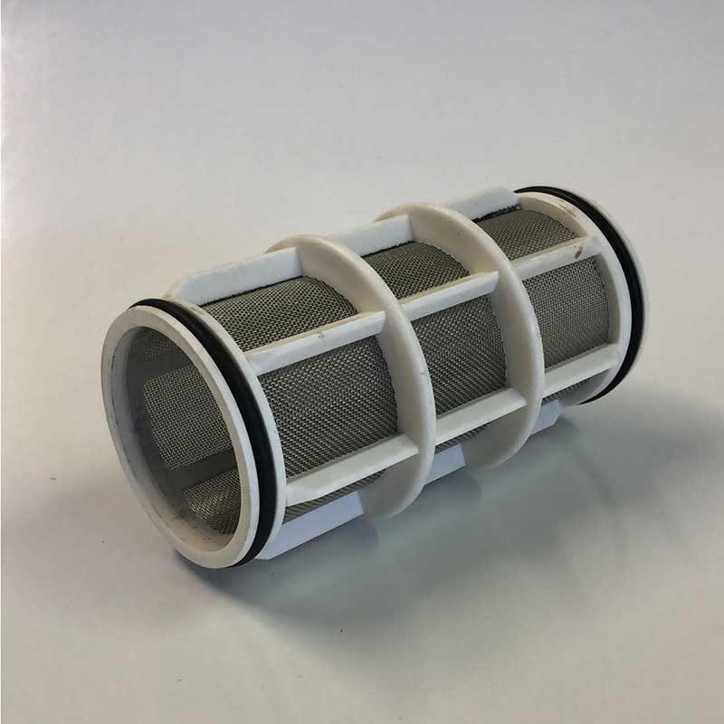 Wasser-Filter-Einsatz-Edelstahl-0,2-mm